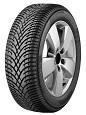 Opona BFGoodrich G-Force Winter 2 215/55R16 93H