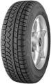 Opona Continental Contiwintercontact TS 790 225/60R17 99H