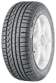 Opona Continental Contiwintercontact TS 810 205/60R16 92H