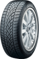 Opona Dunlop Sp Winter Sport 3D 245/70R16 107T