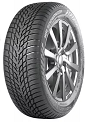 Opona Nokian WR Snowproof 215/55R17 98H